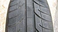 Резина / шини TOYO R15 зима 2шт. для Фиат Добло / Fiat Doblo