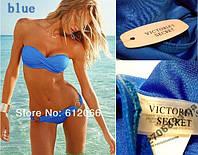 Купальник Victoria's Secret размер L