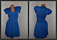 Платье Dorothy perkins сток!