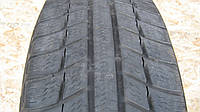 Резина зимняя, покрышки 2шт. Michelin R15 для Фиат Добло / Fiat Doblo