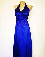 Платье-костюм вечерний B.SMART(США), р.44/46