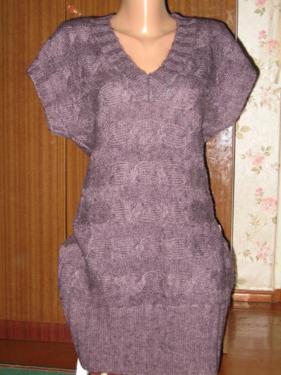 Платье---Wendy Trendy!!!