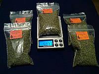 Комплект кормов для акв.рыбок (МАЛАВИ-гранулы).