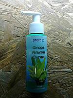 Флора Альгин (супер)-средство от водорослей 100мл