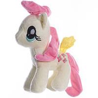 Мягкая игрушка Пони 24986-5