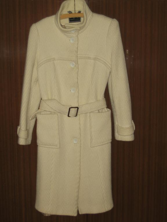 Пальто---Шерсть!!!