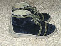 Ботинки----ROHDE---Австрия!!!