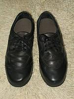 Туфли---Кожа---38р.!!