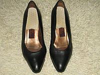 Туфли--Кожа--Красивые!!!