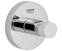 Крючок для банного халата Grohe 40364001