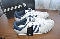 Кроссовки Adidas ADI 44р, 28 см. код 87375