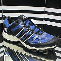 Кроссовки треккинговые мужские Adidas Sports Hiker