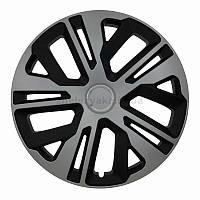 Автомобильные колпаки Jestic R13 RAVEN RING MIX