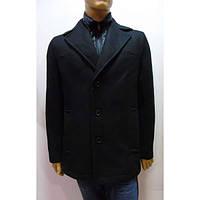 Мужское демисезонное пальто MCNEAL