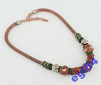 Ожерелье , колье , украшение , бусы , Кулон