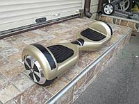 Гироборд Volta Smart Way