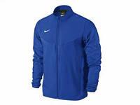 Ветровка Nike Team Performance 645904-463 JR