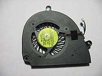 Кулер Acer Aspire E1-531 E1-531G E1-571 E1-571G