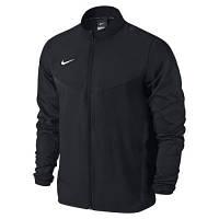 Ветровка Nike Team Perfomance 645539-010