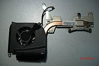 Система охлаждения к HP DV6500