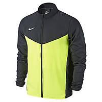 Ветровка Nike Team Performance Shield Jacket 645539-011