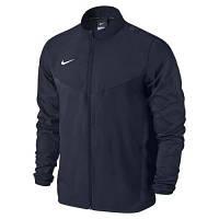 Ветровка Nike Team Performance Shield JKT 645539-451