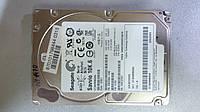 HDD Seagate 300GB SAS 6Gb/s ST300MM0006 - №1470