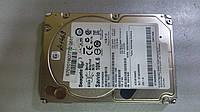 HDD Seagate 300GB SAS 6Gb/s ST300MM0006 - №1469