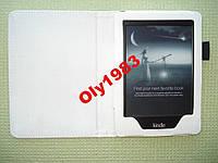 Обложка чехол Amazon Kindle Paperwhite или Touch
