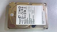 HDD Seagate 300GB SAS 6Gb/s ST300MM0006 - №1468