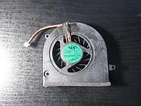 Кулер Lenovo G460 G560 Z460 Z460A Z465 Z560 Z565