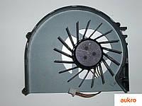 Кулер Dell Inspiron 15R M5110 N5110 не оригинал