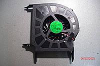 Кулер HP DV6-1000 DV6-1100 DV6-1200 DV6-2000 DV6T
