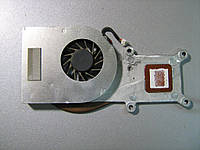 Система охлаждения к Acer TravelMate 4050 4051