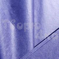 Тишью папиросная бумага темно-фиолетовый