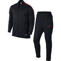 Спортивный костюм Nike ACADEMY KNT TRACKSUIT 801750-010