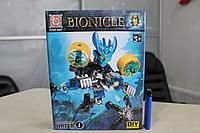 Конструктор Bionicle Бионика 2015-31-i Страж воды