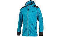 Мужская курточка Craft Warm Hood Jacket M 1902253-2310