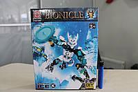 Конструктор Bionicle Бионика 2015-31 K Страж льда