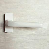 Ручка оконная прямая