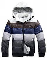 Куртка зимняя Adidas (только XL, 2XL)