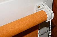 Шторы рулонные ткань LAZUR 2088 (450х1300)
