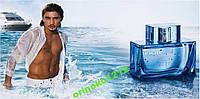 -57%! Мужская туалетная вода Excite bu Dima Bilan