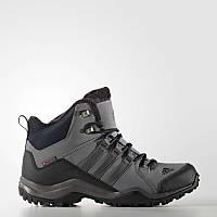 Мужские зимние ботинки Adidas CH Winterhiker AQ4111 - 2016/2