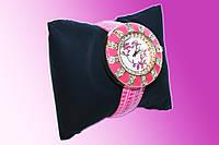 Наручные женские часы Fashion 2013