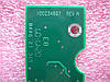 Контроллер жесткого диска Seagate ST380023A  IDE