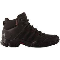 Обувь мужская для туризма Adidas CW AX2 B22838 - 2016/2