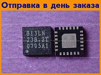 Микросхема OZ813LN  #822