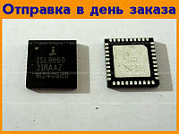 Микросхема ISL98602IRAAZ  #82