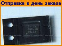 Микросхема OZ811LN   #820